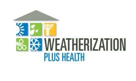 Wx Plus Health logo