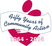 50 Years of Community Action