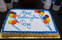 wap_cake