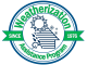 A Look Back at Weatherization Day 2016