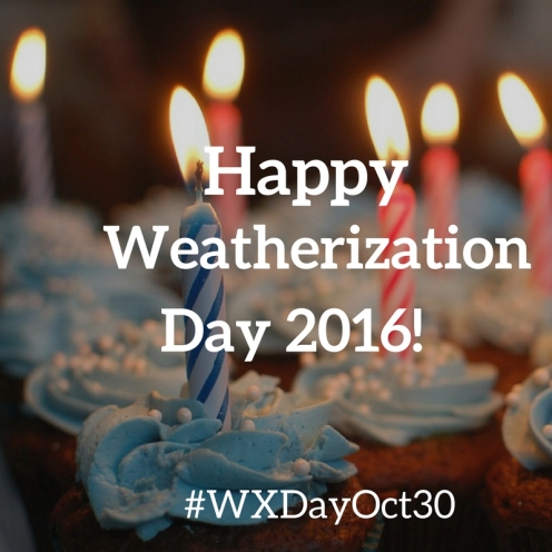 happy-wxday