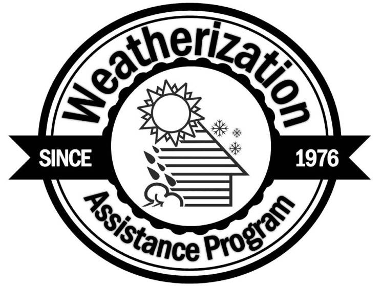 weatherization-anniversary-badge_black-white