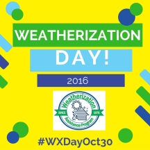 wx-day-green-yellow-blue