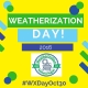 Weatherization Day & Energy Action Month-Toolkit#4
