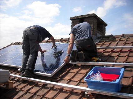 solar-installer-free
