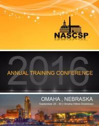 conference-program