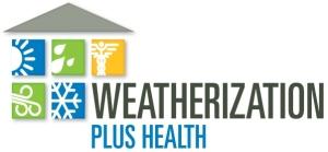 wx_health_logofinal