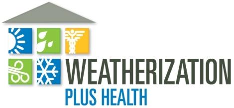 Washington State's Weatherization Plus Health: A Pilot Year ofLearning