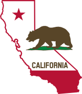 California-Outline-and-Flag-Solid-800px