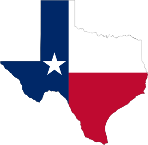 Texas-State-Flag-Map-800px