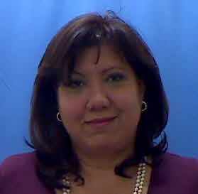 C.Martinez