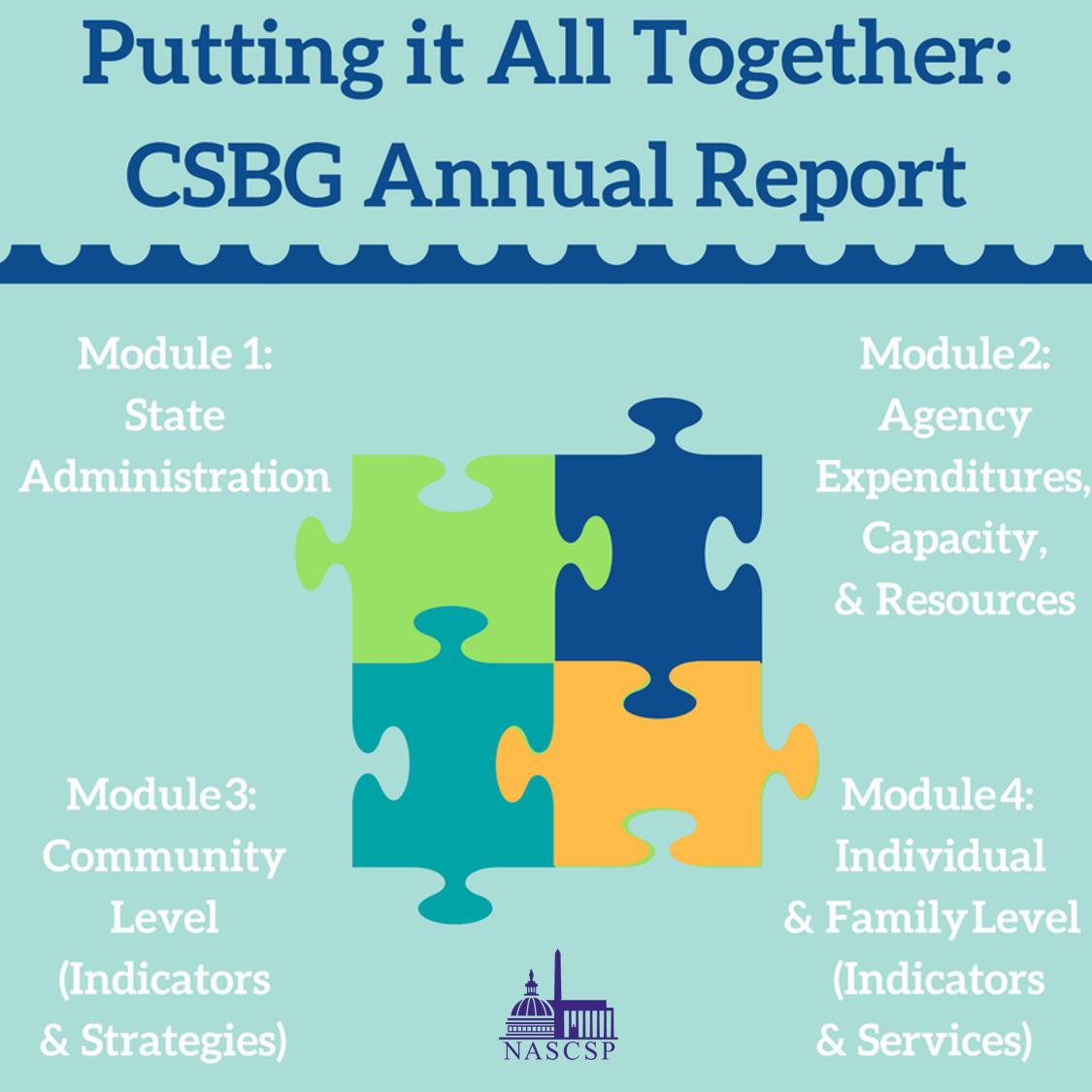 CSBG Annual Report Puzzle_Branded